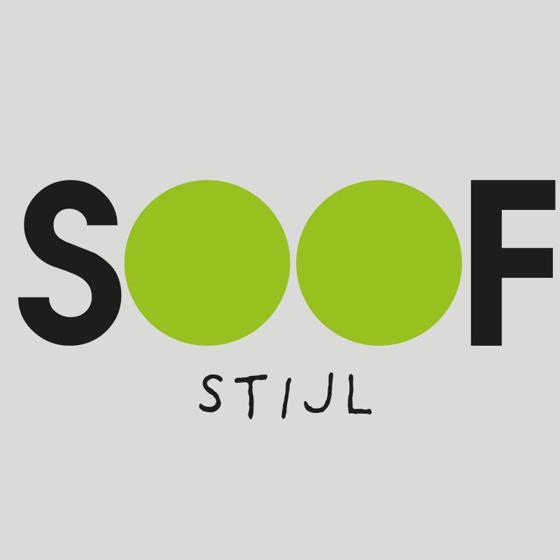 SOOF-logo