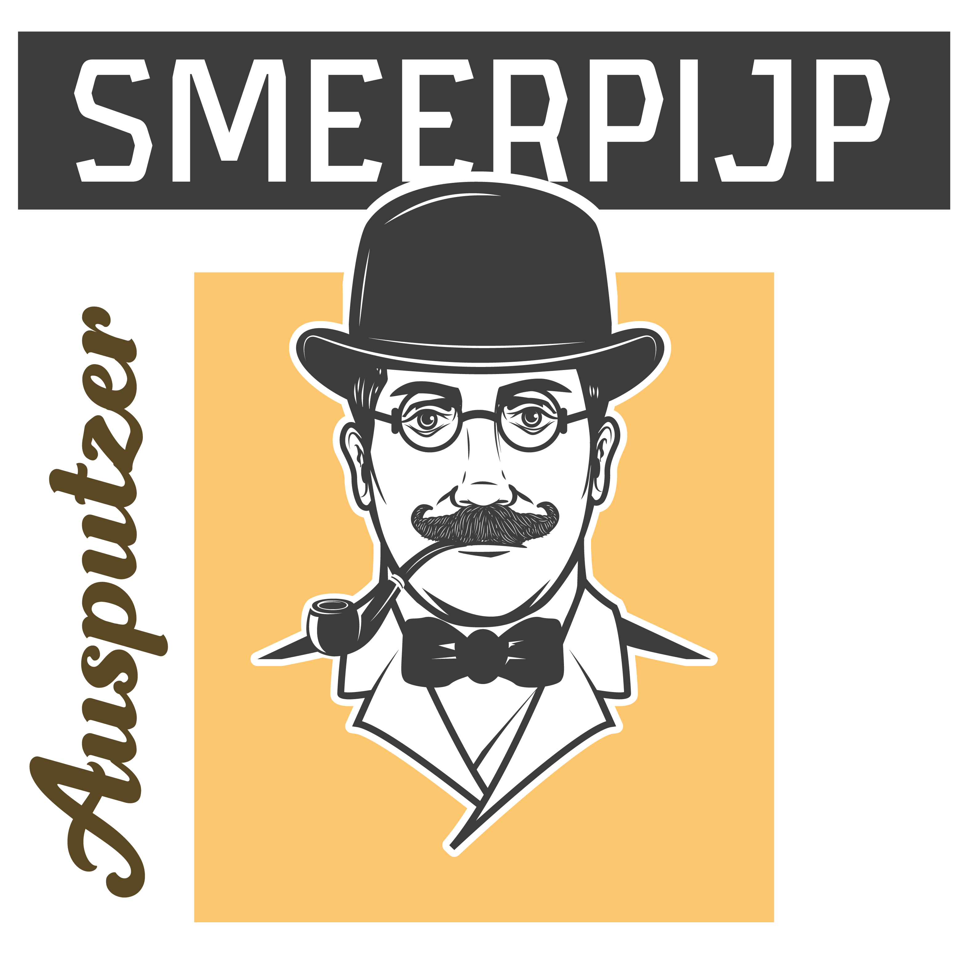 logo-smeerpijp-vierkant_Ausputzer