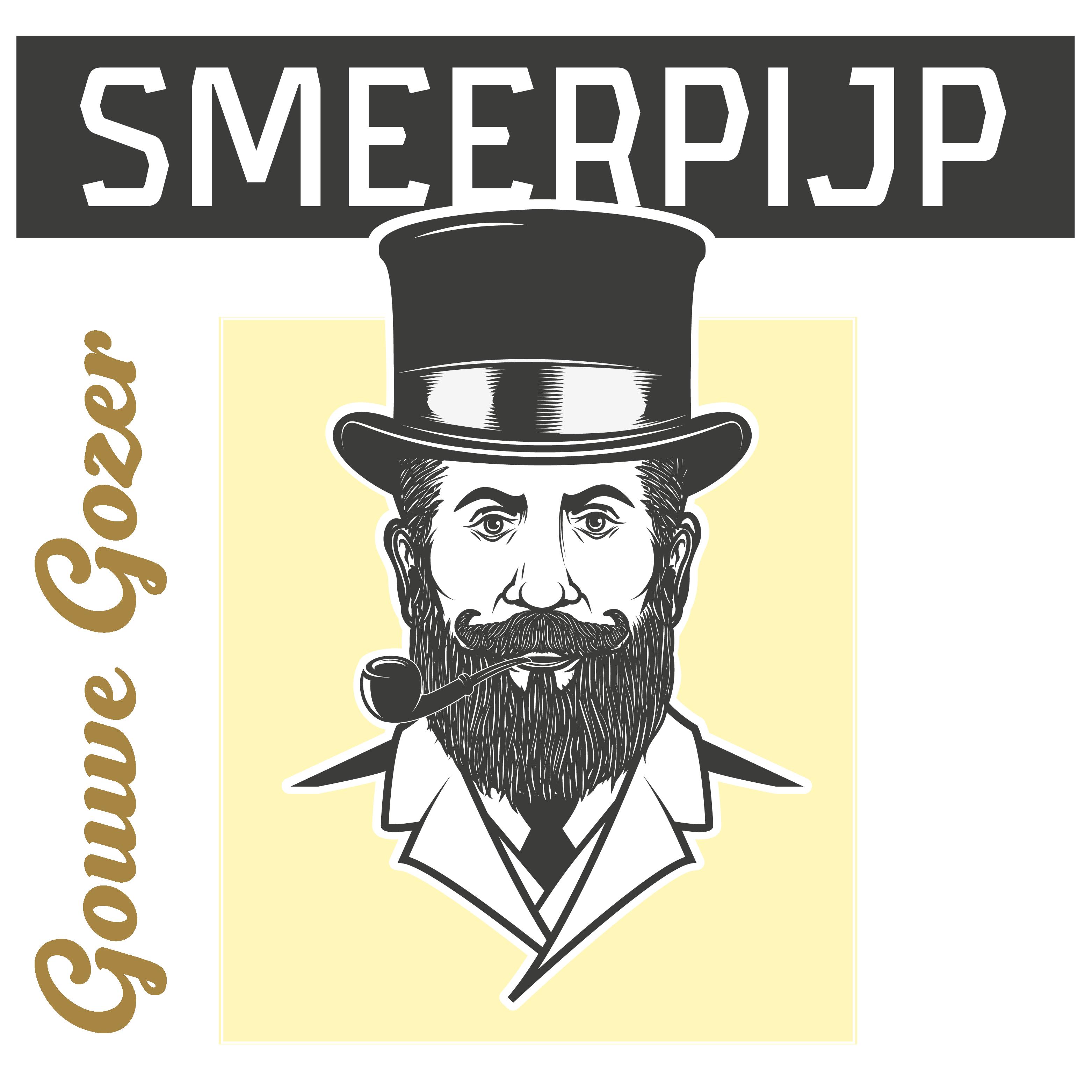 logo-smeerpijp-vierkant_Gouwe Gozer
