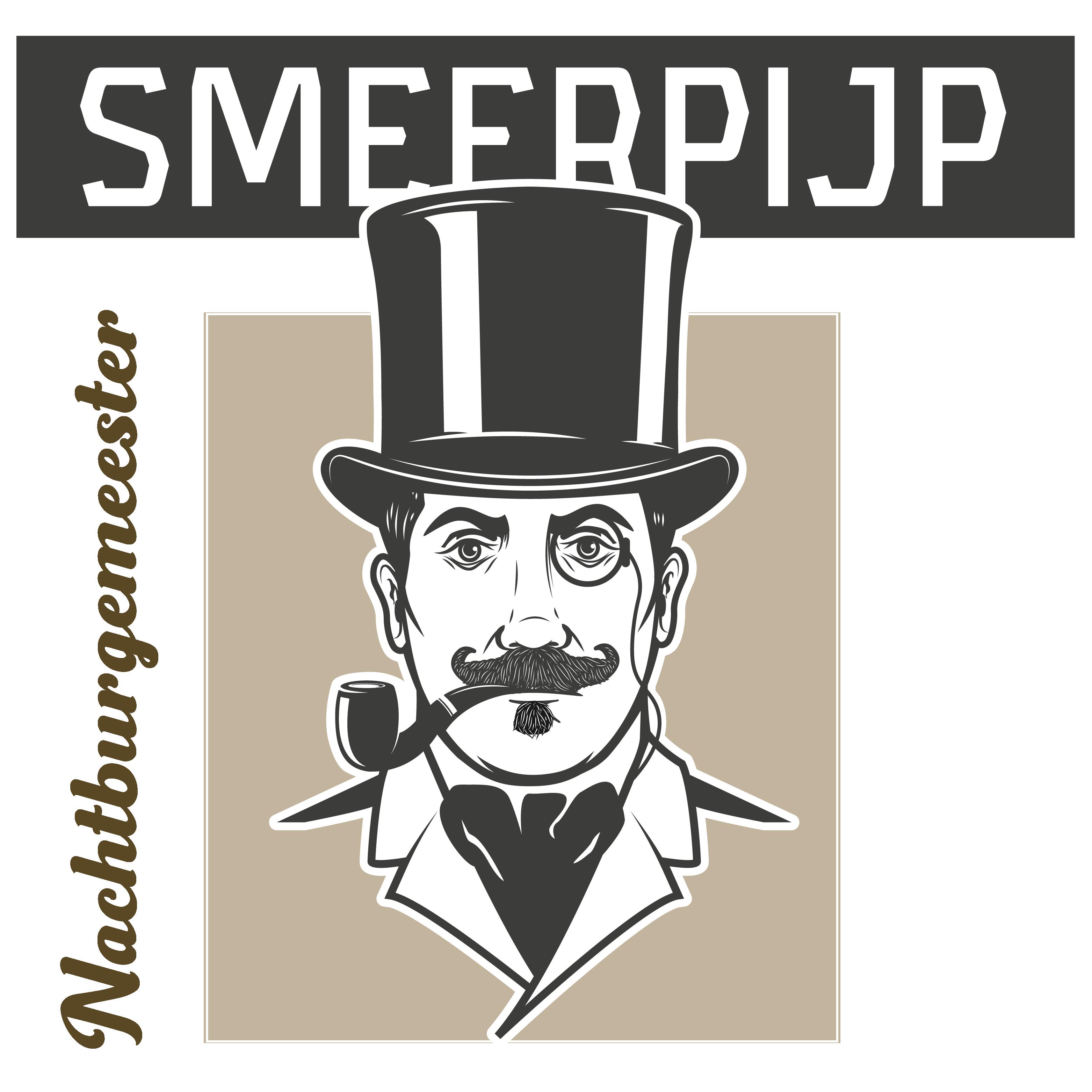 logo-smeerpijp-vierkant_Nachtburgemeester