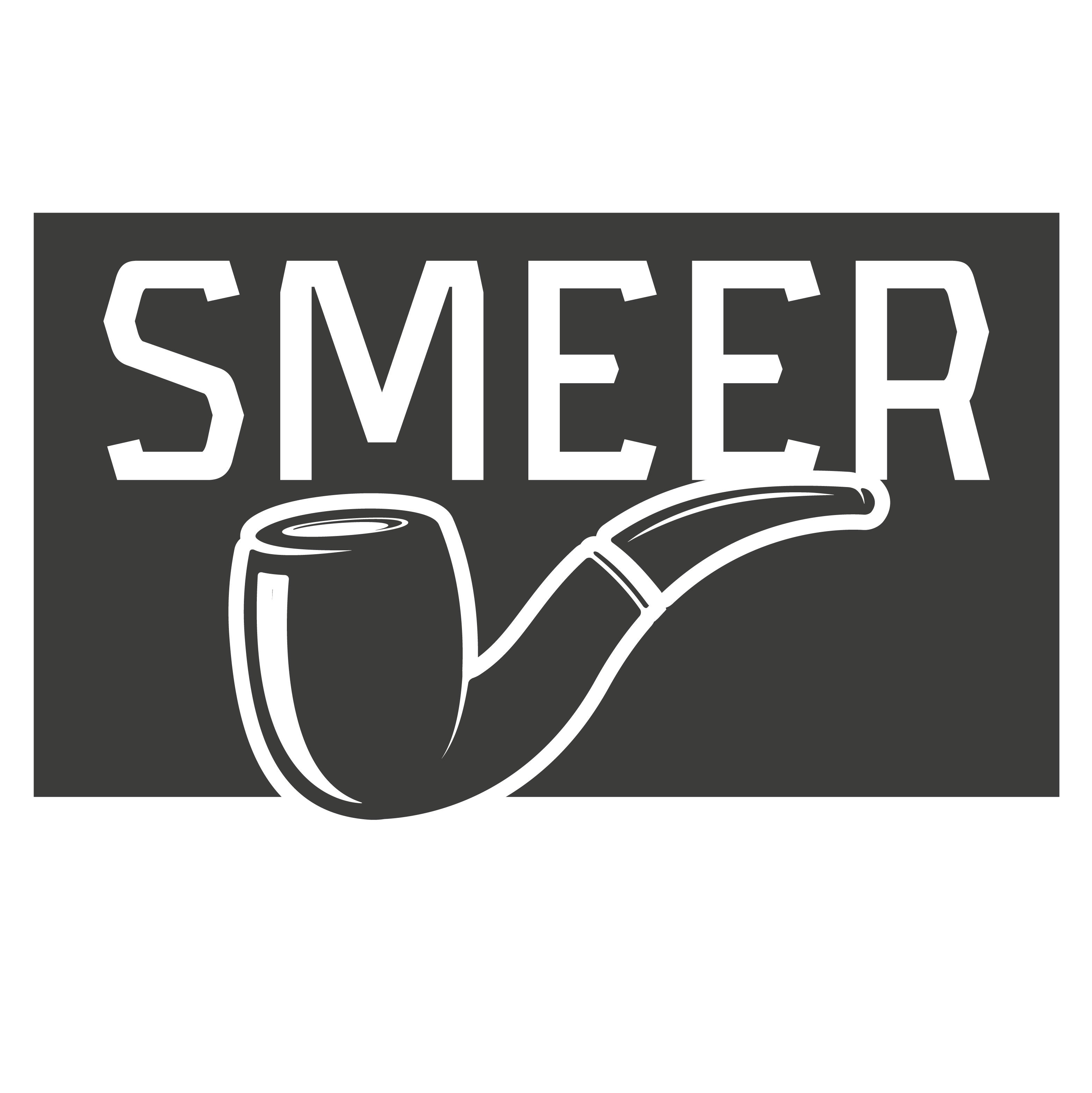 logo-smeerpijp-vierkant_smeer----pijp