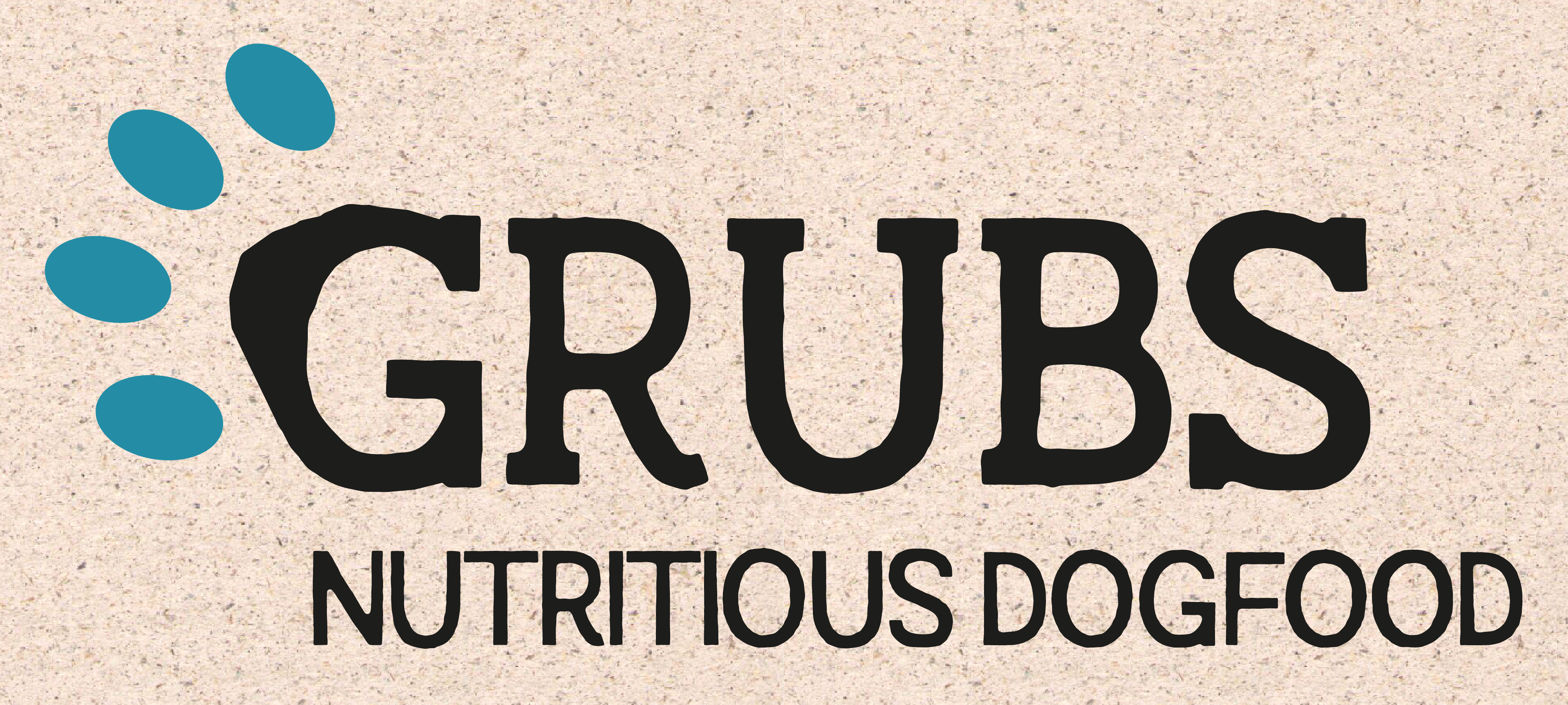 GRUBS logo-paperBG_Compleet 1000px