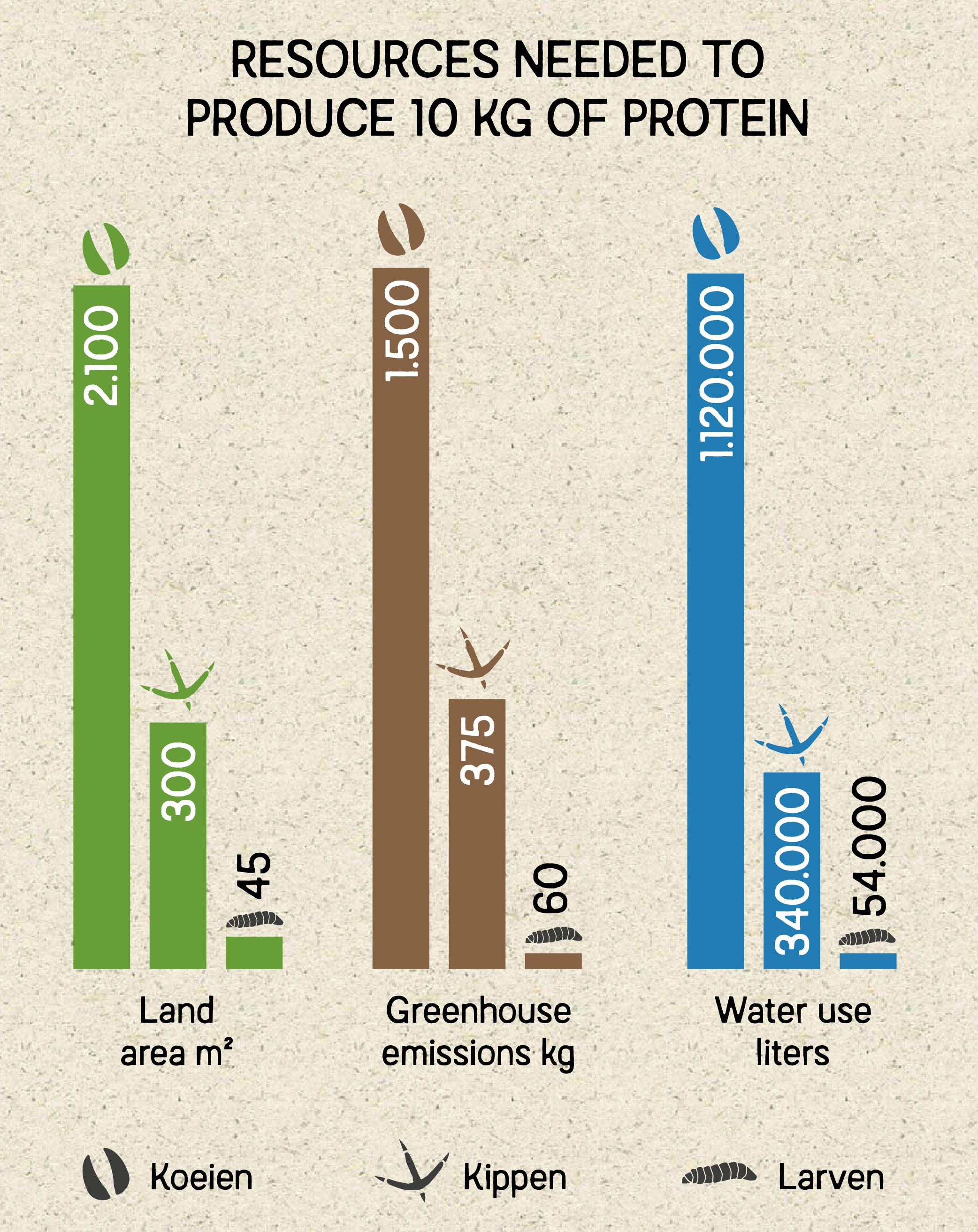 infographic-NL_Tekengebied 1